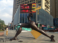 FASHION LADY - 2014<br />